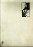 L.Burlas-Formy a druhy hudobného umenia