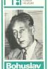 Tomáš Hejzlar-Bohuslav Martinů