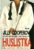 Jilly Cooperová-Huslistka