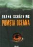 Frank Schätzing-Pomsta oceána