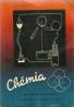 kolektív-Chémia pre priemyselné školy
