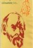 Henri Perruchot:  Cézanne-Osudy slávnych