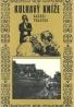 Alexej N.Tolstoj-Kulhavý Kníže