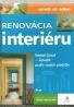 kolektív-Renovácia interiéru