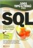 Luboslav Lacko-1001 tipů a triků pro SQL