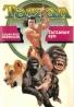 Burroughs Edgar Rice-Tarzanov syn
