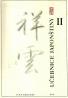 Ivan Krouský-Učebnice Japonštiny II