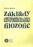 Dušan Špirko-Základy environmentálnej filozofie