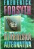 F.Forsyth-Diabolská alternatíva
