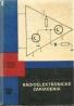 kolektív-Rádioelektronické zariadenia