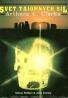 A.C.Clark-Svet tajomných síl