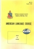 kolektív-American Language Course