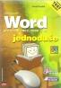 P.Roubal-Word jednoduše 2002, 2000 a 97
