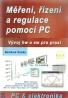 B.Kainka-Měření, řízení a regulace pomocí PC+cd