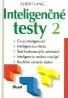 A.Lang-Inteligenčné testy 2