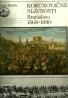 Š.Holčík-Korunovačné slávnosti Bratislava 1563-1830