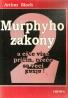 A.Bloch-Murphyho zákony