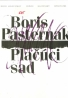 Boris Pastenák-Plačúci sad