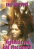 Iris Galeyová-Neplakala som, keť otec zomrel