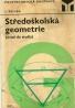 L.Zelina-Středoškolská geometrie