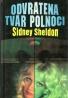 Sidney Sheldon-Odvrátená tvár polnoci