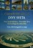 kolektív-Obrazový atlas-Divy Sveta