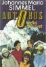 J.M.Simmel-Autobus veľký ako svet