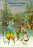 kolektív-Čarodejný Pištec