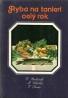 E.Balážik a kolektív :Ryba na tanieri celý rok