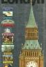 kolektív-Londýn