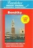 Baedeker - Benátky