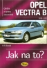 H.R.Etzold-Opel vectra B 10/95-2/02