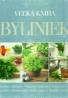 Readers Digest-Veľká kniha byliniek