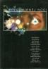 kolektív-Deti vesmírnej noci