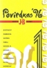 kolektív-Poviedkas 1/96