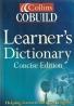 kolektív-Learners Dictionary