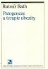 R.Rath-Patogeneze a terapie obezity