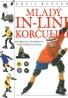 Ch.Edwards-Mladý In-Line korčuliar