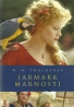 William Makepeace Thackeray: Jarmark márnosti