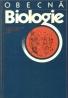 A.Romanovský-Obecná biologie