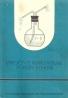 kolektív-Výpočty a kvantitatívne pokusy v chémi