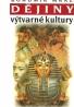 Bohumír Mráz-Dějiny výtvarné kultury
