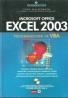 John Walkenbach-Excel 2003 + cd