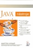 Martin Hynar-Java-nástroje