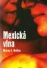 Maxim E.Matkin-Mexická vlna