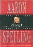 Aaron Spelling-Život v hlavním vysílacím čase