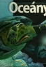 B.McMillan-Oceány na vlastné oči
