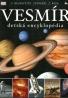 kolektív-Vesmír detská encyklopédia