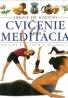 kolektív-Cvičenie - meditácia