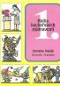 Jaroslav Vašák: 1. kniha kuchařských zaujímavosti